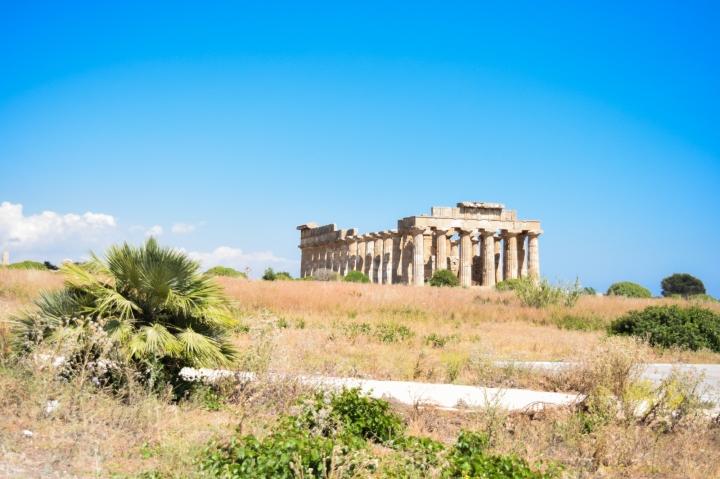 4 Days Week-End West Sicily 195