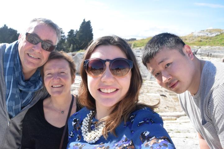 Castelmola + vacaciones con la familia 696