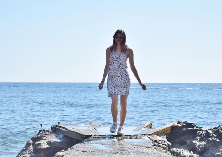 March WE (Taormina+Etna) 069