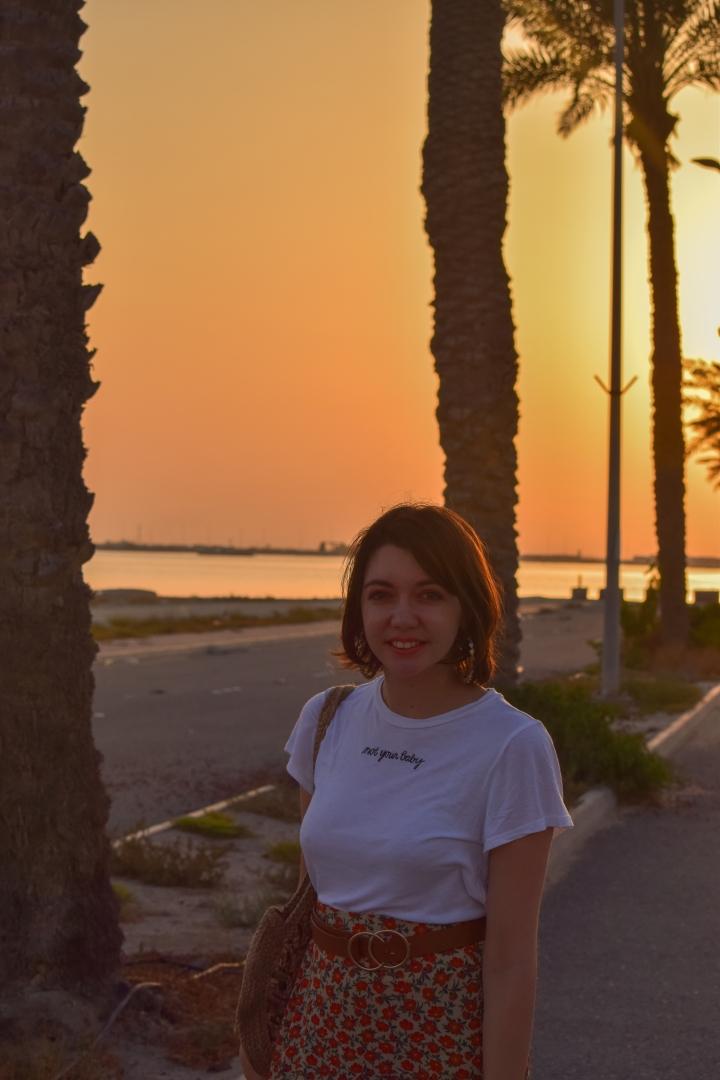 Sunset look_0031