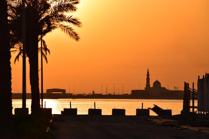 Sunset look_0034