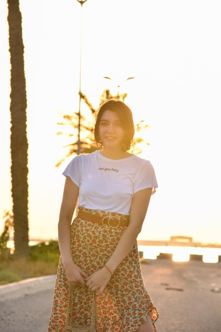 Sunset look_0068