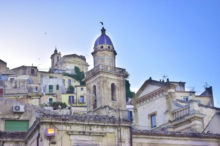 WE Ludivine (Ragusa, Modica,Taormina) 242