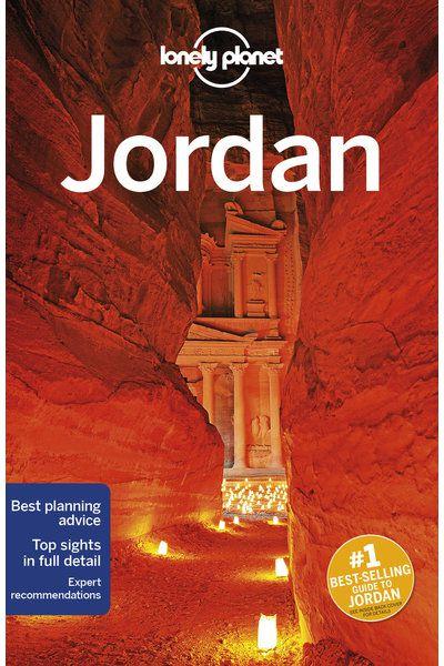 Jordan_10.9781786575753.browse.0