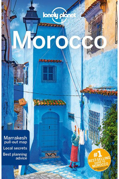 Morocco_12.9781786570321.browse.0